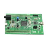 STM32F4DISCOVERY STM32F407 STM32 ARM Cortex-M4 Development Board Embed STLink V2