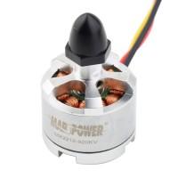 MARSPOWER MX2212 KV920 Motor DJI 450 F550 Multi Motor for Quadcopter (CCW)