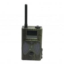 Suntek Newest Model HC300M HD Hunting Trail Cameras 12MP GPRS MMS