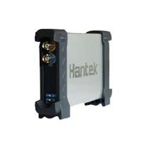 Hantek 6022BE 20MHz 2CH 48MSa/s USB Digital Strong Oscilloscope