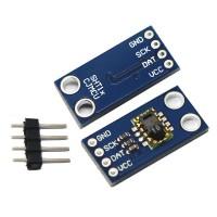 CJMCU SHT15 Temperature Humidity Sensor Module Development Board