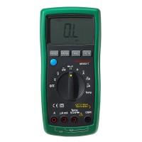 MASTECH MS8217 Digital Electrical Auto Range Multimeter Meter MS-8217