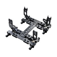 Umbrella Folding Hexacopter Octacopter Professional Sink Gimbal Z15 Mounting Holder