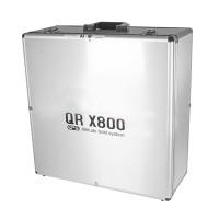 Walkera QR X800 Accessories Z-58 Aluminum Case for Multicopter