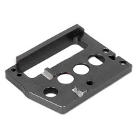 Walkera QR X800 Accessories Z-34 Landing Gear Base A for Multicopter