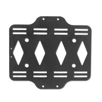 Walkera QR X800 Accessories Z-06 Battery Fixing Board for Multicopter