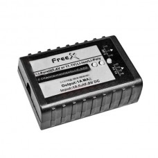 FreeX Skyview Accessories FX4-020 Balance Charger