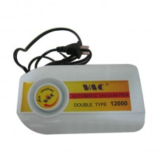 QS-2008 Pick and Place Vacuum Pen for SMT/SMD High/Low Speed