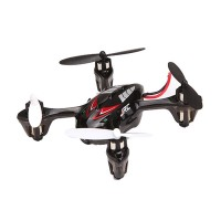 JJRC H6C 2.4G remote control toys 6-Axis 4CH FPV RC Quadcopter with 2MP Camera VS JXD 385 Hubsan X4 H107C