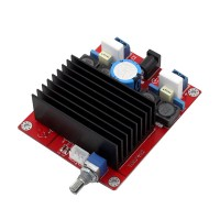 TDA7492 Amplifier Board Can Parallel Connection with 100 Amplifier Board
