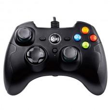 Betop BTP-2272 Pandora Wired Dual-vibration Intelligent Game Controller