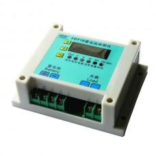 New Hot MHS2300A Dual Channel Digital DDS Signal Generator 0-5MHZ 20Vp-p