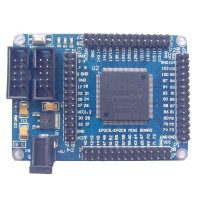 EP2C5T144 ALTERA FPGA CycloneII Minimum System Learning Board Development Board