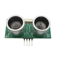 SRF-06 Ultrasonic Distance Range Sensor Finder Module For Arduino