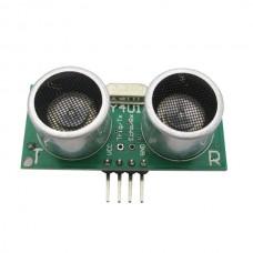 SRF-06 Ultrasonic Distance Range Sensor Finder Module For Arduino