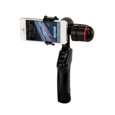 SYNC SP1 5.2'' Handheld Brushless Gimbal Smart Phone Holder 2 axis Stabilizer for Photography