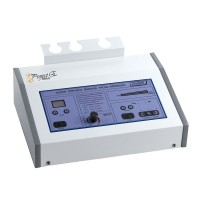 3MHz Ultrasound Ultrasonic Freckles Age Spots Removal Skin Spa Salon Machine
