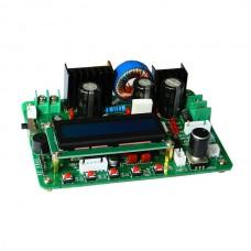 ZXY6005S Intelligent DC-DC Digital Control TTL Output CC CV Power Supply 60V 5A 300W