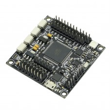 MWC Mega 3.0 MegaPirateNG Flight Control Top Version Multirotor Flight Controller (MPU6050+MS5611+HMC5883L)