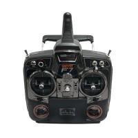 Walkera WK-DEVO-F7-FPV DEVO F7 FPV Transmission Telemetry Remote Controller