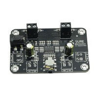 TPA3110 2 x 8W Class D Audio Amplifier Board Mini Stereo Power Amp