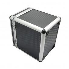 Aluminum Case Box Carry Case for Hubsan X4 H107D H107C FPV Quadcopter