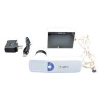Wireless Facial Skin Care Analysis Analyzer Scope Diagnosis Magnification Device