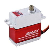EMax ES9254 Metal Cased Coreless Digital Servo Metal Gear for RC Models