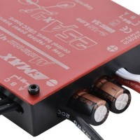 UBEC Board for EMAX 25A Quattro 25A X4 UBEC Multi-rotor 4 in 1 Brushless ESC Accessories