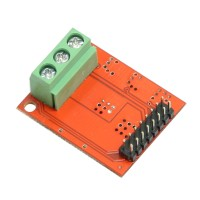 EMAX Power Board for 30A Quattro 30A X4 UBEC Multi-rotor 4 in 1 Brushless ESC Accessories