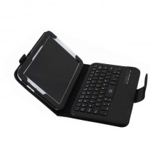 Samsumg N5100 Protection Cover Note 8.0 GT-N5110 Phone Case w/ Bluetooth Keyboard