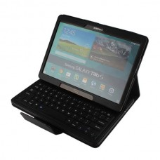 Samsumg T800 Protection Cover T805C SM-T800 Tab s 10.5 inch w/ Bluetooth Keyboard