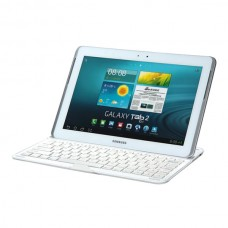 GALAXY NOTE GT-N8000 Pad Aluminum Alloy Wireless Bluetooth External Keyboard