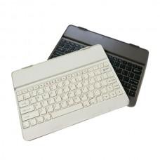 Samsumg Galaxy Tab S 10.5 Pad T800/T805C Wireless Bluetooth External Keyboard