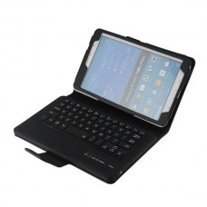 Samsung T320 Protection Case T321 Tab Pro Wireless Bluetooth External Keyboard