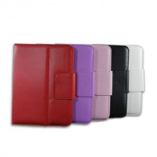 Samsung P5200 Pad Protection Case GT-P5210 10.1inch w/ Wireless Bluetooth External Keyboard