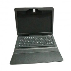 Samsung T800 T805C SM-T800 Pad Protection Case Bluetooth Keyboard