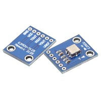 CJMCU-ADXL213 Dual Axis High Precision Acceleration Sensor Development Module