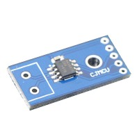 CJMCU-Arduino Thermocouple Module Temperature Sensor K Type Thermocouple Module MAX6675
