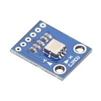 CJMCU-Arduino - Memsic2125 High Precision Dual Axis Acceleration Module Impact Sensor