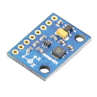 CJMCU-MMA8452Q Module 14 three-axis digital Angle acceleration sensor IIC communication