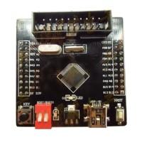 16-6 STM32F103C8T6 Min System Board Core Board Convert Board Development Board