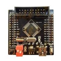 16-5 STM32F103RBT6/RCT6 Min System Board Core Board Convert Board Development Board