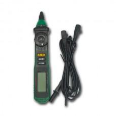Mastech MS8211D Pen-type Digital Multimeter Logic Level Test Auto-ranging Current Measurement