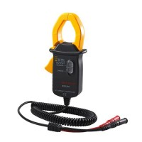 MS3302 Digital Multimeter Mastech AC/DC Current 0.1A - 400A Clamp Meter Transducer