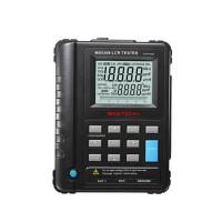MASTECH MS5308 Handheld AutoRange LCR Tester