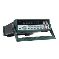 Professional Digital Multimeter MASTECH MS8050 Desktop Multimeter