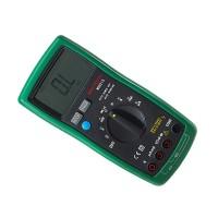 MS8215 Digital Multimeters Auto Range Digital Multimeter