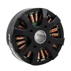 rctimer BGM5208-75T HS Brushless Gimbal Motor for 5D2 24N22P