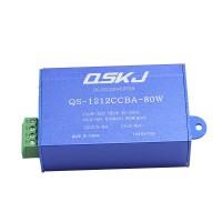 DC-DC Converter 8-30V to 2-16V 80W CC/CV Power Supply Module Low Ripple